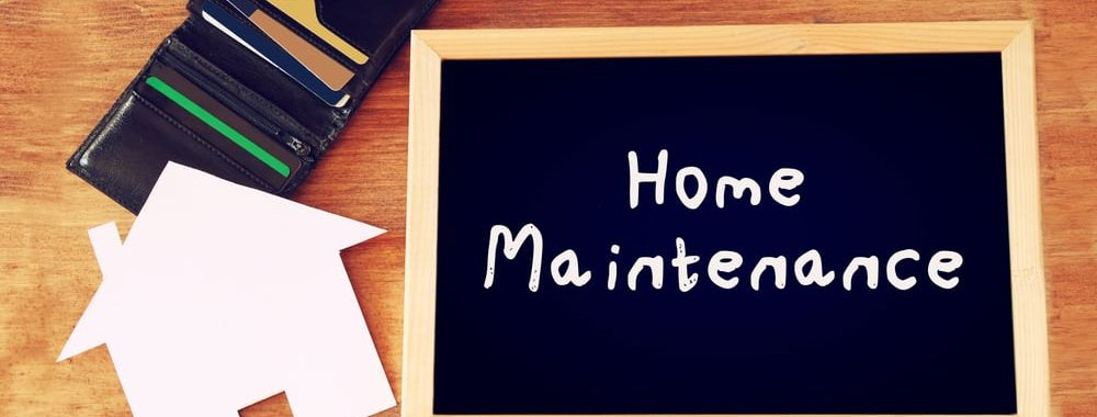 Perform Routine Home Maintenance Before Holidays to Prevent Stress On House by McMahon Services and Construction of Chicago, Arlington Heights, Berwyn, Des Plaines, Evanston, Grayslake, Mundelein, Libertyville, and Skokie, IL