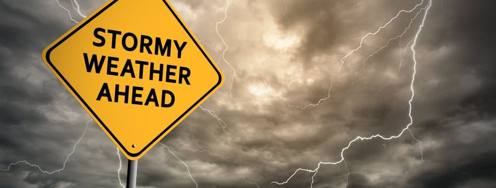 is your company prepared for severe weather with an emergency response plan? | by McMahon Services and Construction of Chicago, Arlington Heights, Berwyn, Des Plaines, Evanston, Grayslake, Mundelein, Libertyville, and Skokie, IL